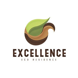 Excellence Eco Residence