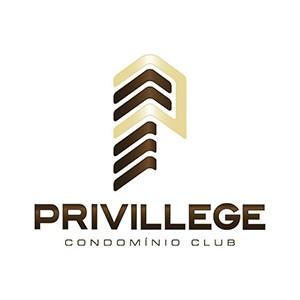 Privillege Condomínio Club