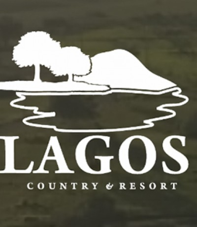 Lagos Country Resort - L-4/Q-12 LOTE